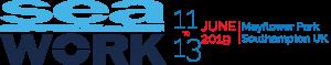 Seawork International 2019