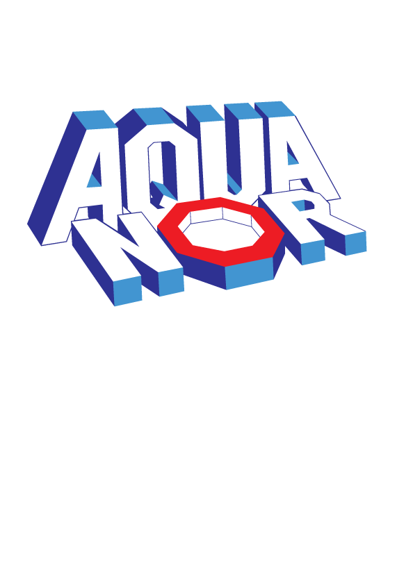 aqua-nor-2019