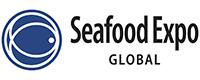 seafood-expo-global