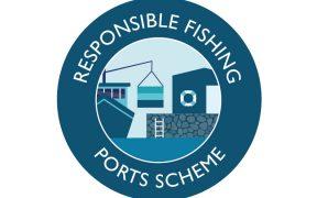 The Responsible Fishing Ports Scheme