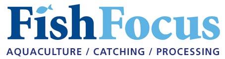 Fish Focus