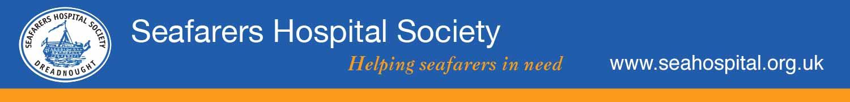 Seafarers Hospital Advert