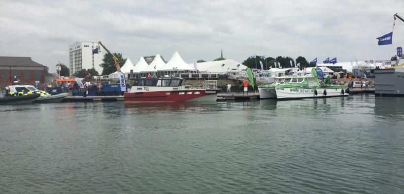 Seawork Asia Registration Opens