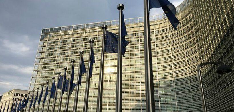 EUFA TO PROTECT EUROPEAN FISH SECTOR