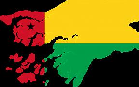 EU signs fishing partnership with Guinea Bissau
