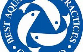 SSC AWARDED 3 STAR GLOBAL BAP CERTIFICATION