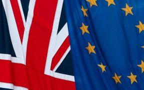 UK industry seeks Brexit clarity