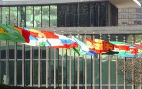 EU PROMOTES OCEAN GOVERNANCE AT UN