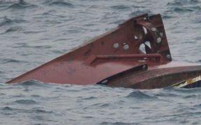 MAIB Report Fishing Vessel Solstice