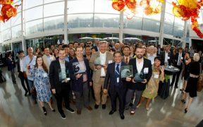 Seafood Champion Awards Closing Date