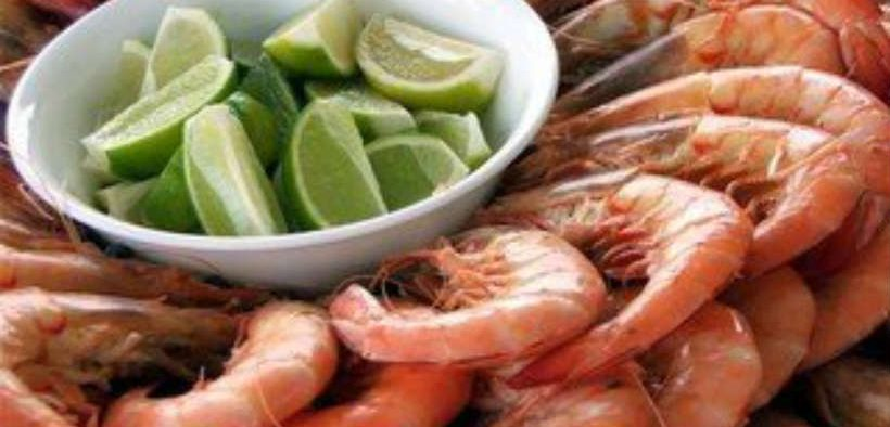BEYOND THE BOAT SEAFOOD PROCESSORS CONFERENCE