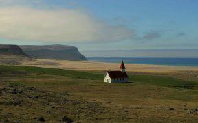 ICELANDIC SALMON COMPANIES GAIN ASC CERTIFICATION