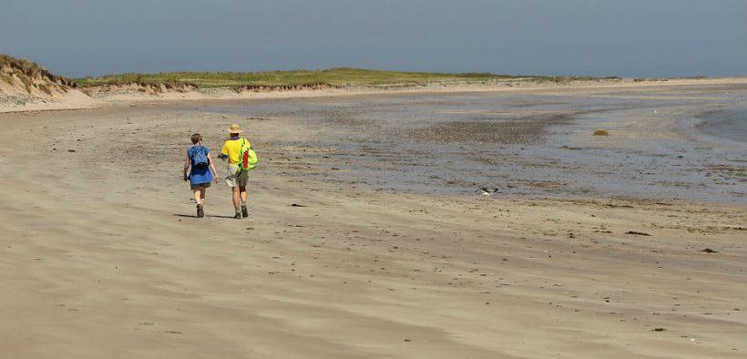 EU Coastal and Maritime Tourism Strategy