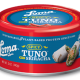 FISHLESS CANNED SEAFOOD