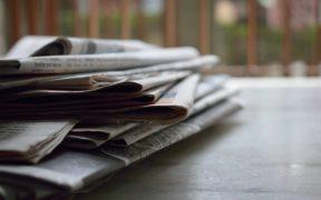 FRENCH PRESS NEGATIVITY OVER NORWEGIAN SALMON