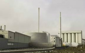 UPGRADED ICELAND PLANT READY FOR BLUE WHITING