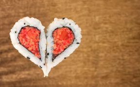 Seafood The Food Of Love Say Scientists