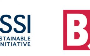 GSSI WELCOMES BJ's WHOLESALE CLUB HOLDINGS INC