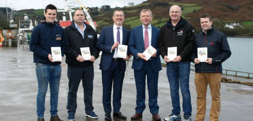 HEALTH MANUAL LAUNCHED BY BIM
