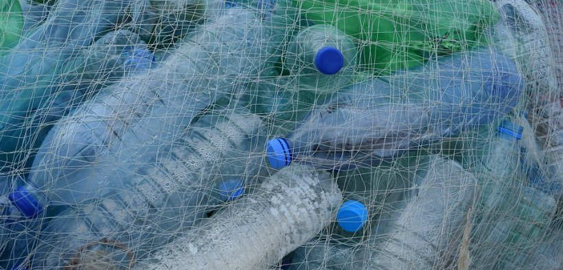 MOWI Underlines Commitment to Plastic Recycling