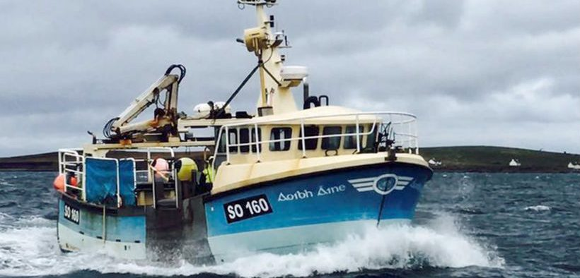 donegal-fisherman-for-national-award