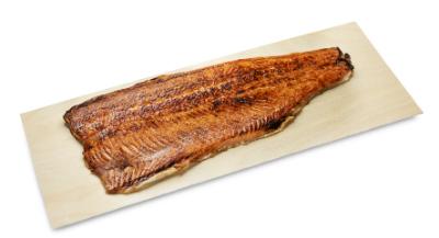 HÄTÄLÄ'S FISH DELICACIES FIND ACCLAIM IN EUROPE