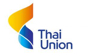 Thai Union and WWF-UK release partnership progress report