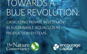 best-practice-report-for-aquaculture-stakeholders