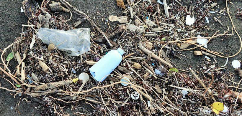 eu-ban-on-single-use-plastics