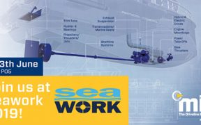 mit-head-to-seawork