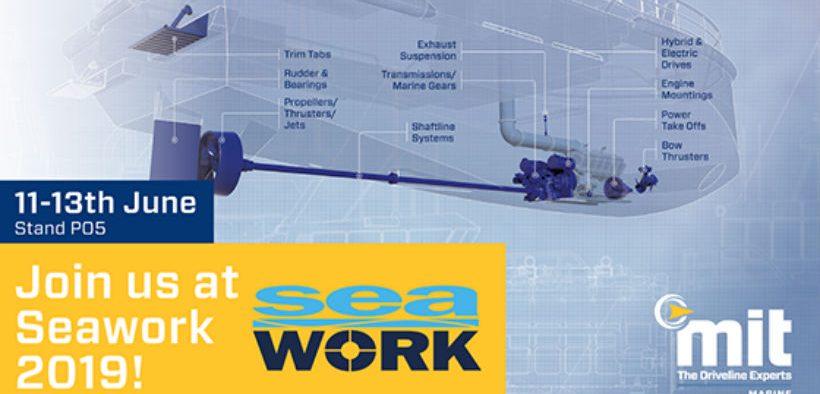 mit-head-to-seawork