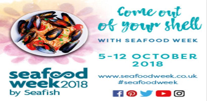 Seafood News   Aquaculture News   Fishing News   Fish Focus