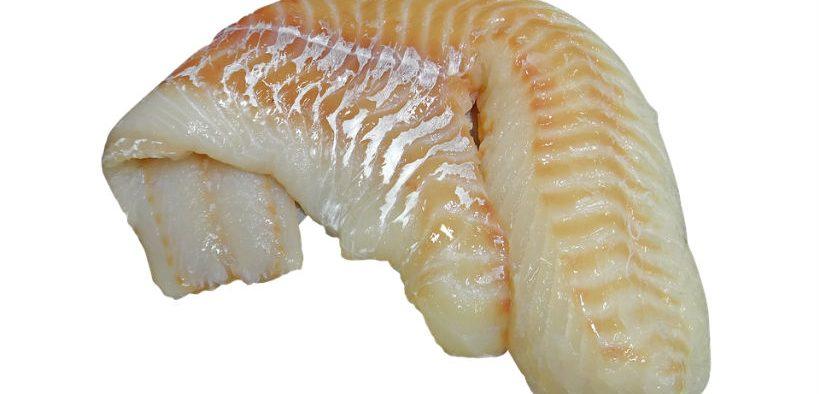 buyers-hooked-on-scottish-fish
