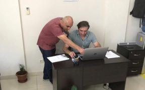 Viciunai expands sales operation