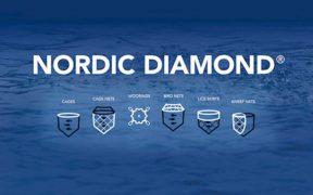 VÓNIN LAUNCHES NORDIC DIAMOND
