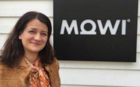 MOWI TOPS PROTEIN INDEX
