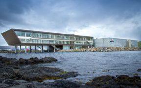 bakkafrost-acquires-majority-shareholding-in-ssc