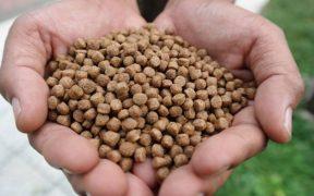 SSPO DEFENDS SCOTS FARMERS