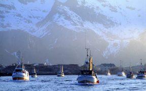 norwegian-cod-sustainable