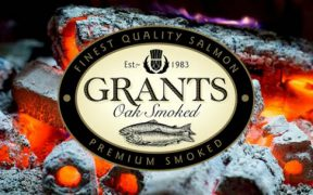 GRANTS OAK SMOKED WINS