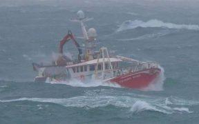 north-sea-cod-tac