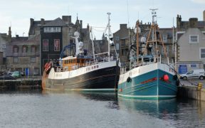 mca-steps-up-fishing-industry-monitoring