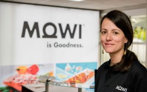 new-production-director-at-mowi-scotland