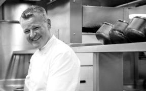 prideofplate-seafood-competition-for-scottish-chefs