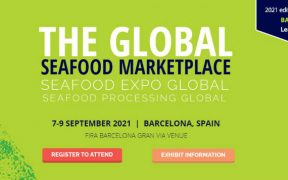 seafood-expo-global-2021
