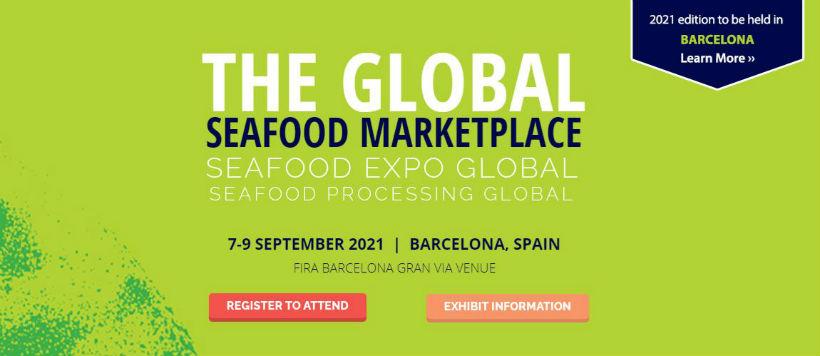 seafood-expo-global-2021