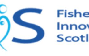SCOTTISH SEAFOOD LEADERS