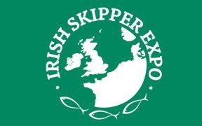 Irish Skipper Expo 2020