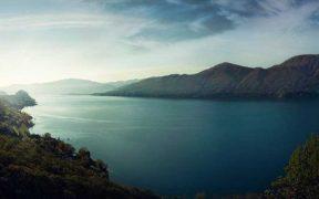 NEW ZEALAND POSTPONES MPA
