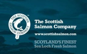 SSC AQUACULTURE AWARDS FINALISTS2